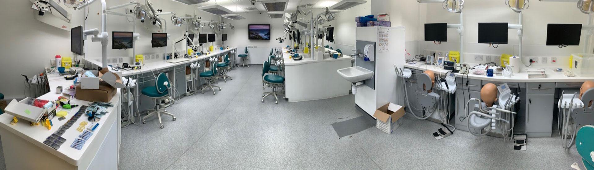 Endoart - Endodontic Education